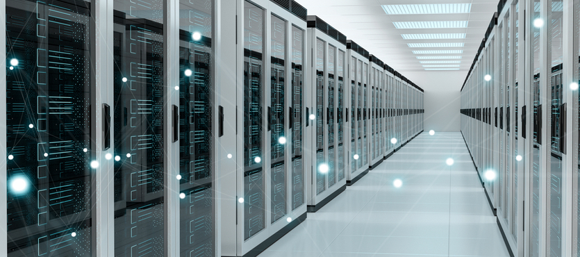 Your Server Room Needs Professional Cleaning